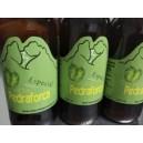 Cervesa ESPECIAL (Caixa 12 ampolles)