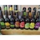 Cerveza Mixta (Caja 12 botellas)